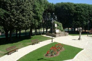 Parco-della-Rimembranza