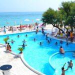 """Hotel a Marotta: ecco l'elenco completo delle strutture """"hotel e family resort"""" dove alloggiare a Marotta"""