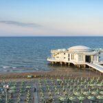 B&B a Senigallia sul mare (e non): elenco completo delle strutture