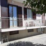 Casa ReD, la tua casa vacanze a Marotta a soli 50 metri dal mare!