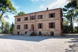 villa prelato