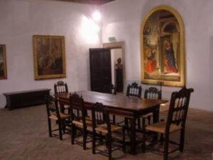 Casa di Raffaello Sanzio